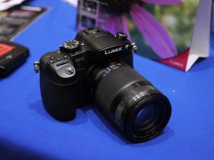 GH3 with 35-100